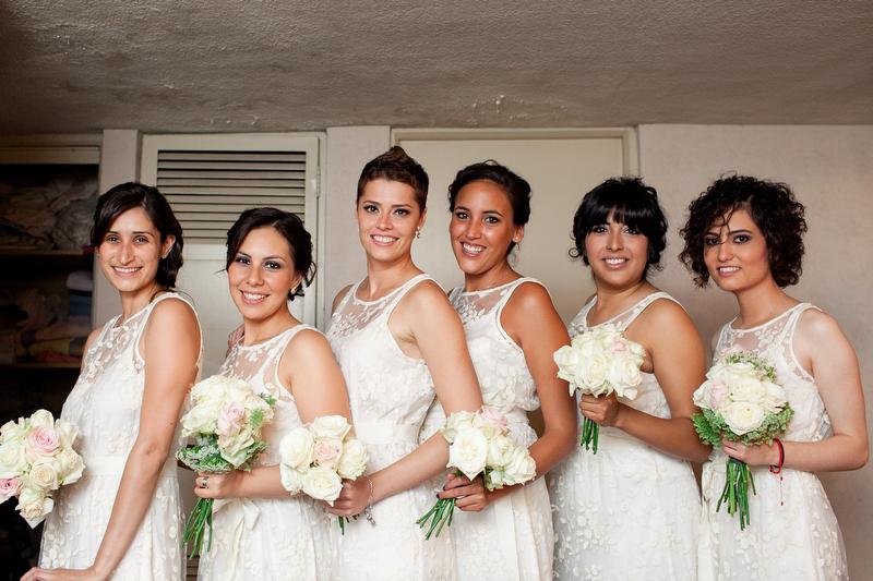 46-fotografo-bodas-armando-aragon