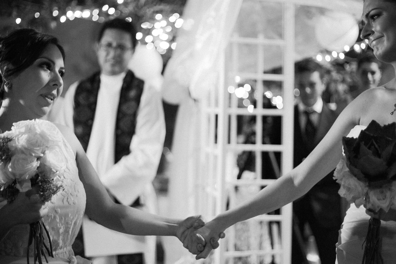 47-fotografo-bodas-armando-aragon