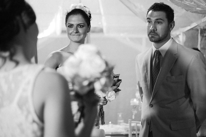 48-fotografo-bodas-armando-aragon