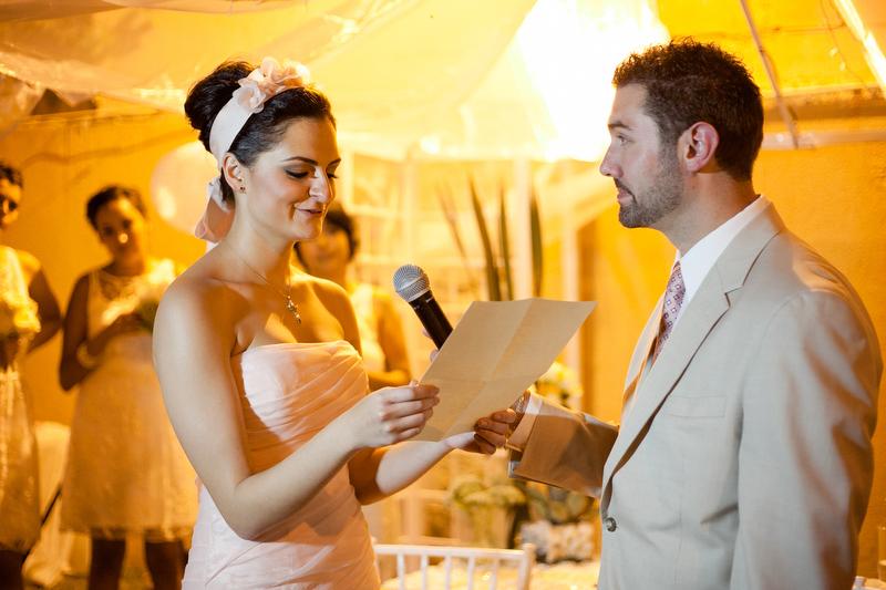 49-fotografo-bodas-armando-aragon
