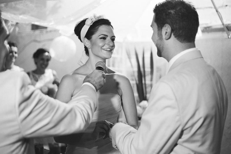 50-fotografo-bodas-armando-aragon