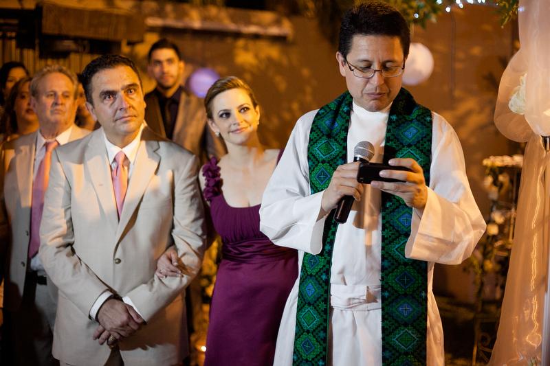 51-fotografo-bodas-armando-aragon