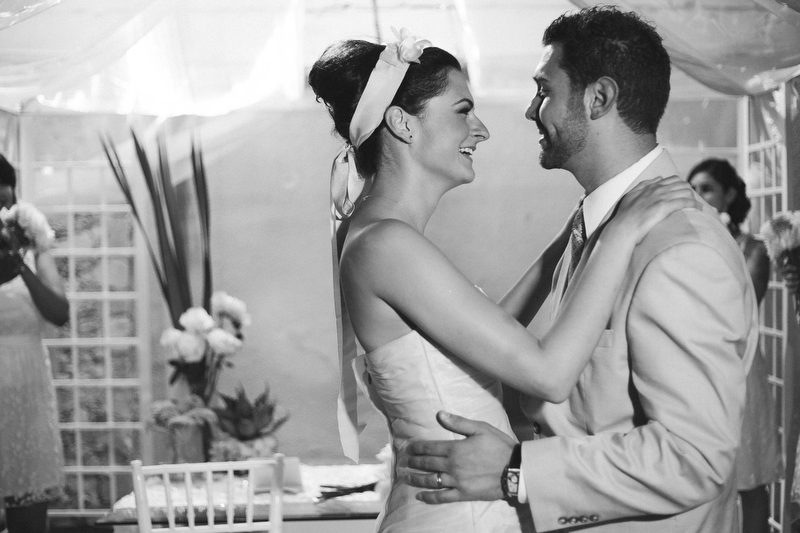 52-fotografo-bodas-armando-aragon