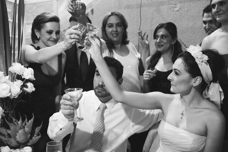 53-fotografo-bodas-armando-aragon
