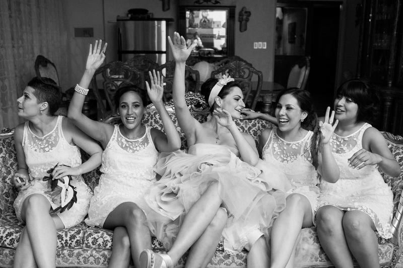 54-fotografo-bodas-armando-aragon