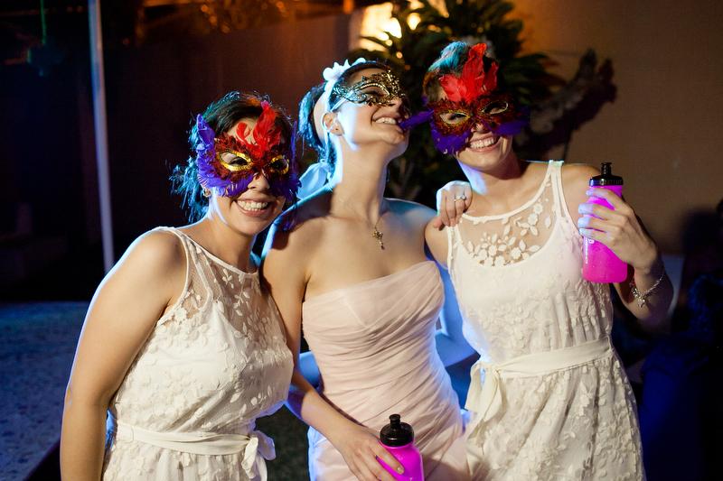 55-fotografo-bodas-armando-aragon