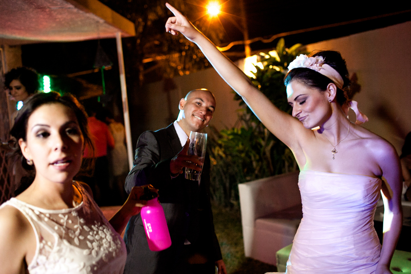 56-fotografo-bodas-armando-aragon