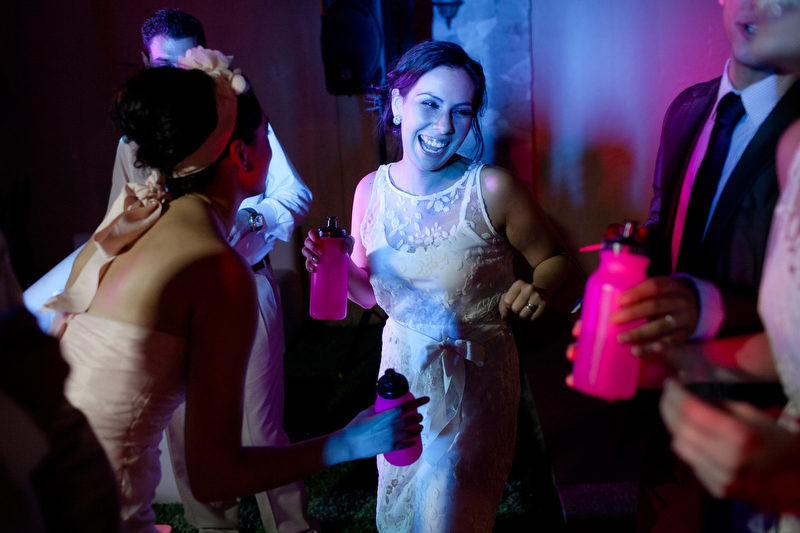 57-fotografo-bodas-armando-aragon