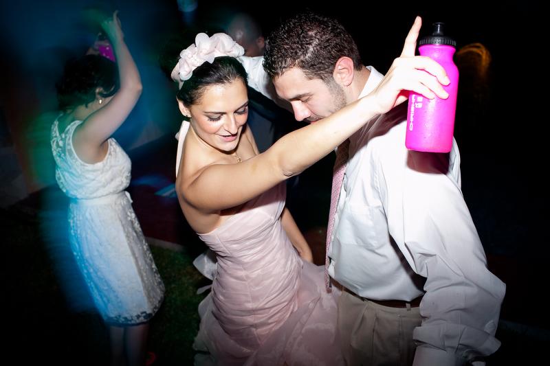 61-fotografo-bodas-armando-aragon
