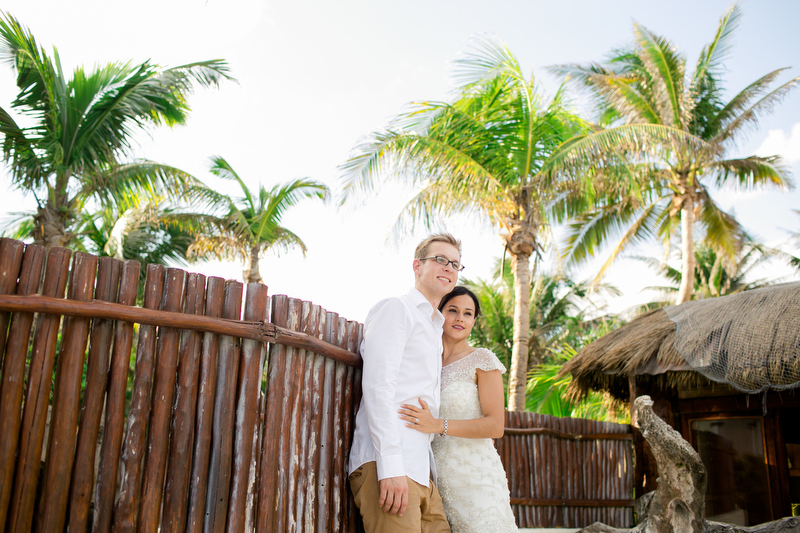 tulum-riviera-maya-fotografo-de-bodas-03