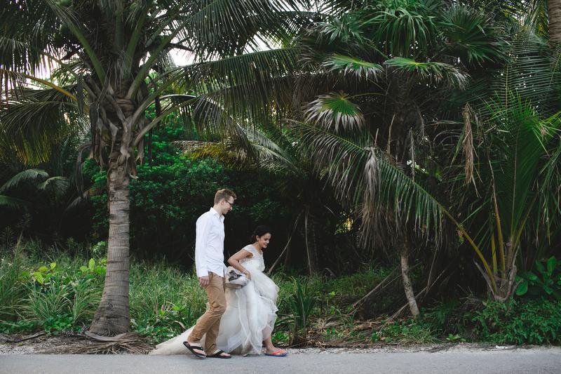 tulum-riviera-maya-fotografo-de-bodas-11