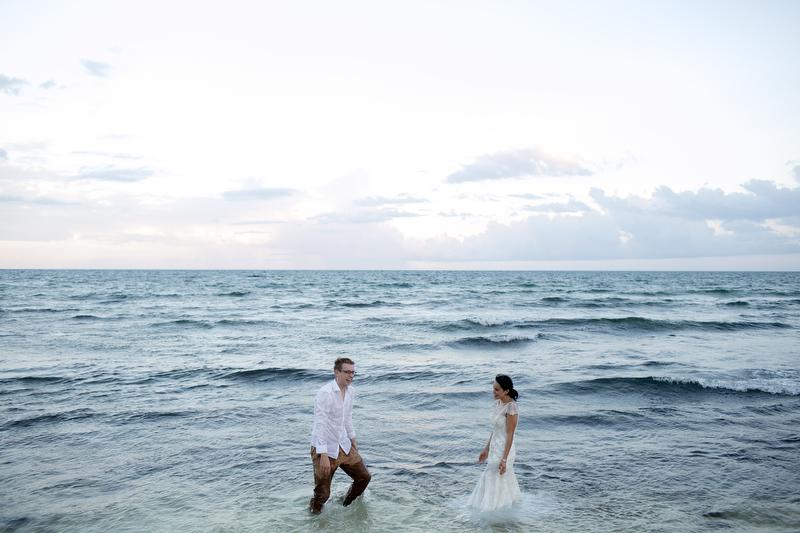 tulum-riviera-maya-fotografo-de-bodas-18