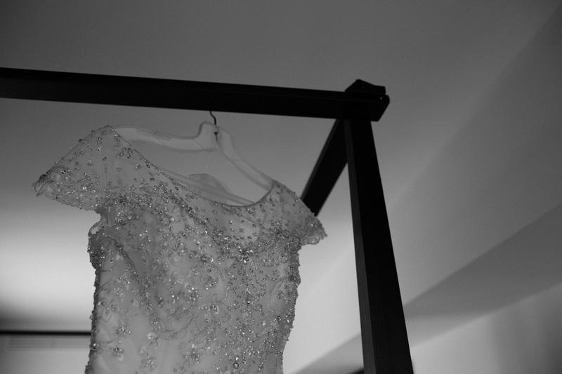 xcaret-wedding-photographer-riviera-maya-001