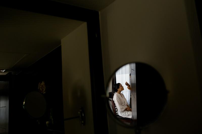 xcaret-wedding-photographer-riviera-maya-014
