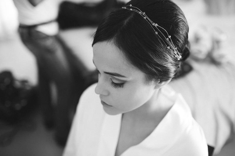 xcaret-wedding-photographer-riviera-maya-015