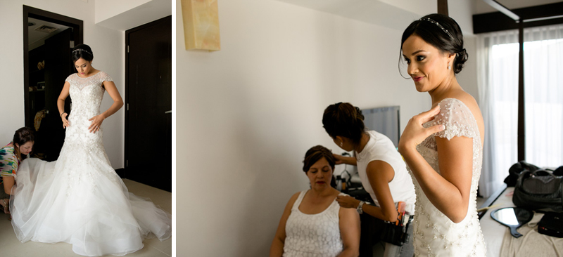 xcaret-wedding-photographer-riviera-maya-024