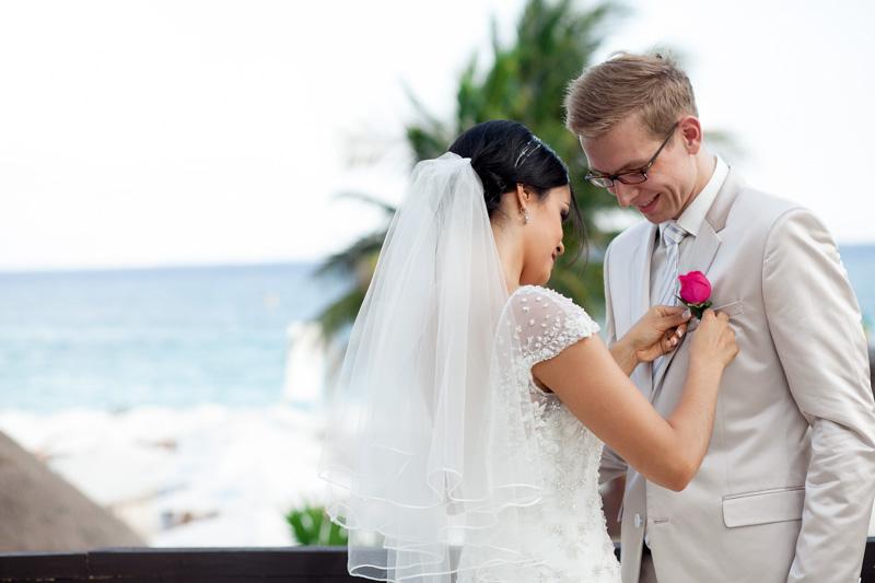 xcaret-wedding-photographer-riviera-maya-028