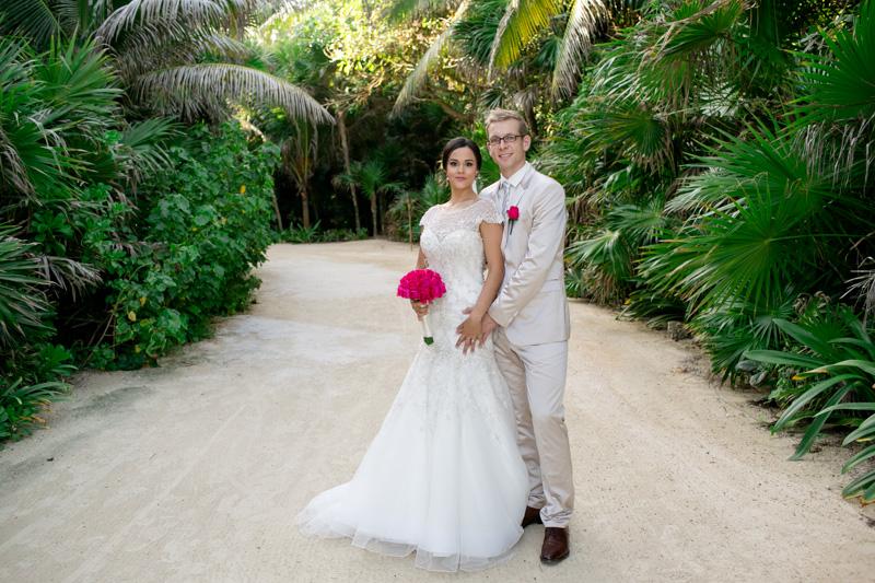 xcaret-wedding-photographer-riviera-maya-031