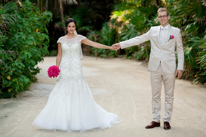 xcaret-wedding-photographer-riviera-maya-032