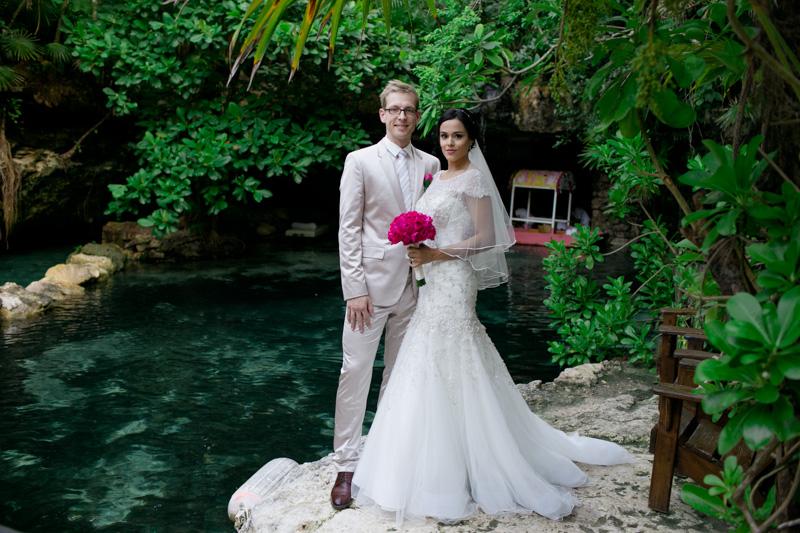 xcaret-wedding-photographer-riviera-maya-034