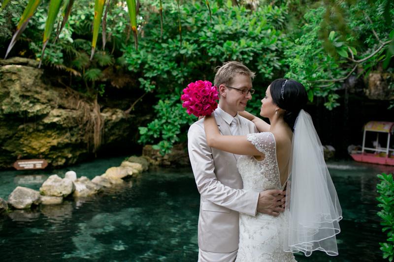 xcaret-wedding-photographer-riviera-maya-035