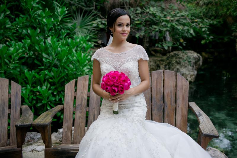 xcaret-wedding-photographer-riviera-maya-037