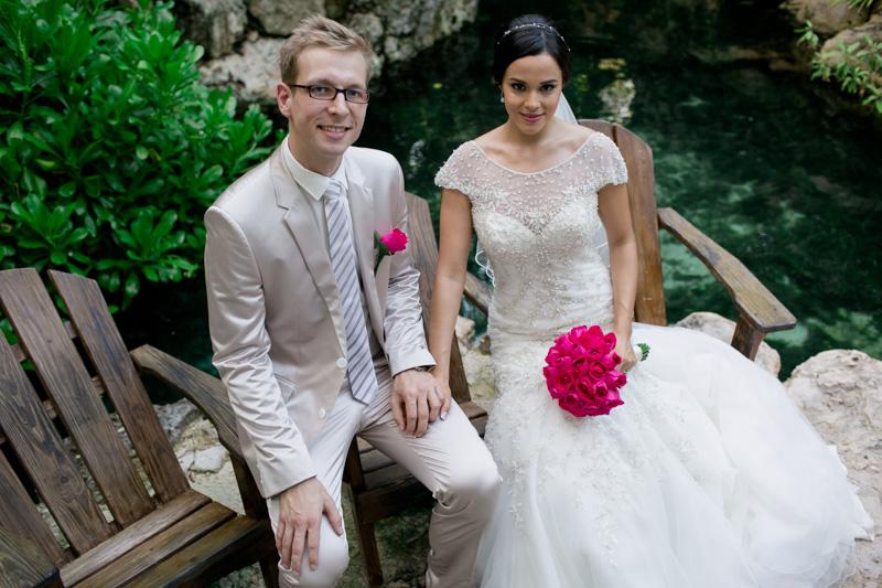 xcaret-wedding-photographer-riviera-maya-038