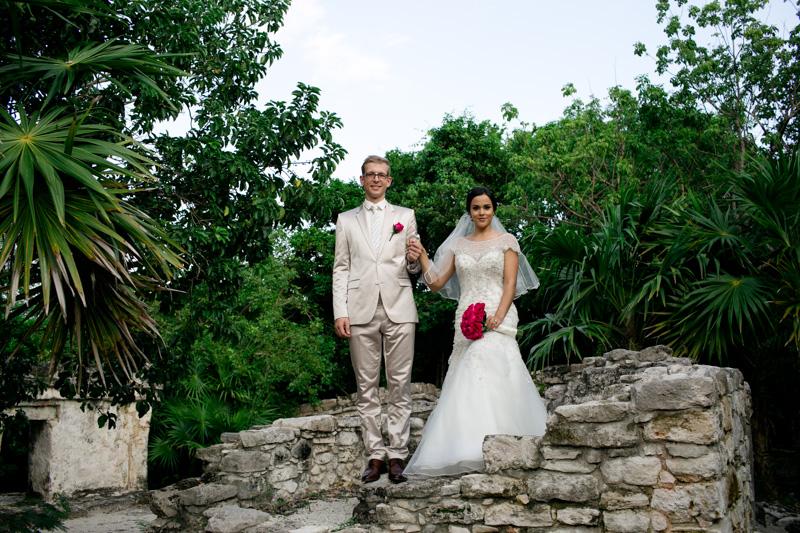 xcaret-wedding-photographer-riviera-maya-041