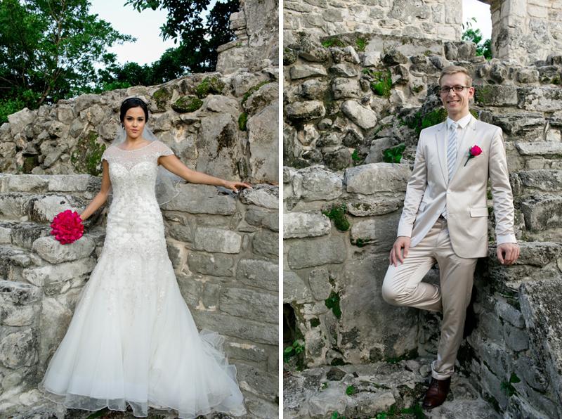 xcaret-wedding-photographer-riviera-maya-044