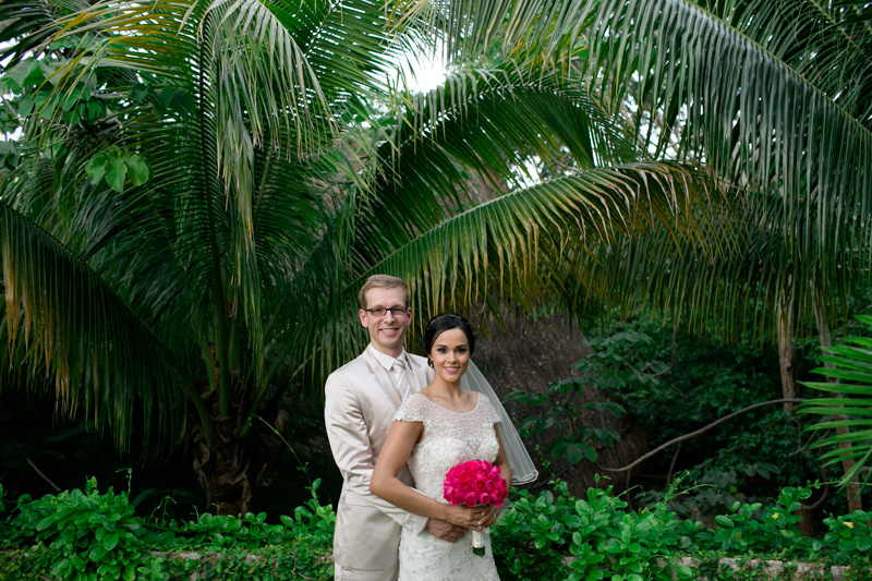 xcaret-wedding-photographer-riviera-maya-046