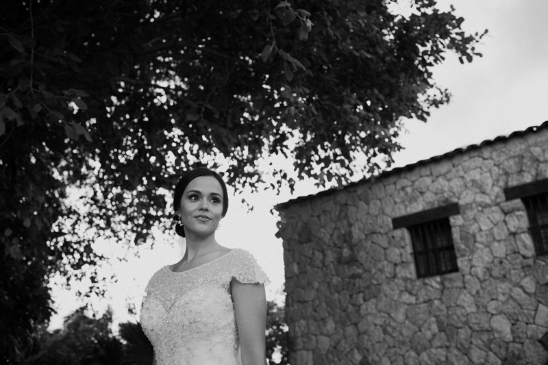 xcaret-wedding-photographer-riviera-maya-047