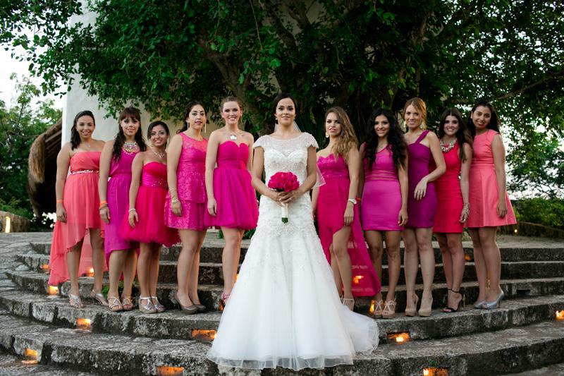 xcaret-wedding-photographer-riviera-maya-049