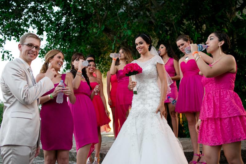 xcaret-wedding-photographer-riviera-maya-050