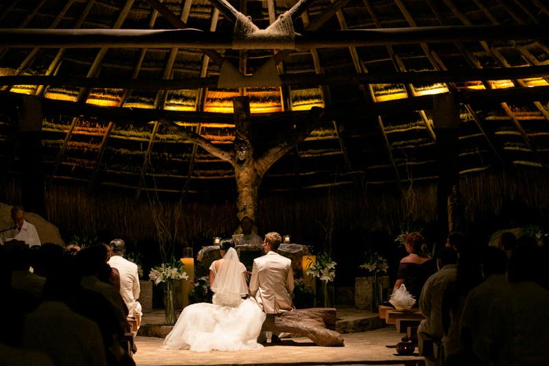 xcaret-wedding-photographer-riviera-maya-052
