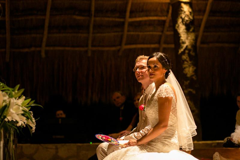 xcaret-wedding-photographer-riviera-maya-053