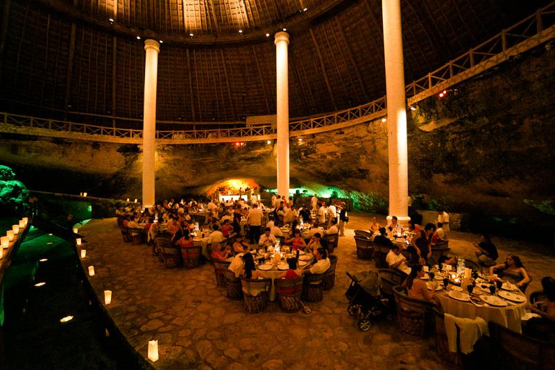 xcaret-wedding-photographer-riviera-maya-060