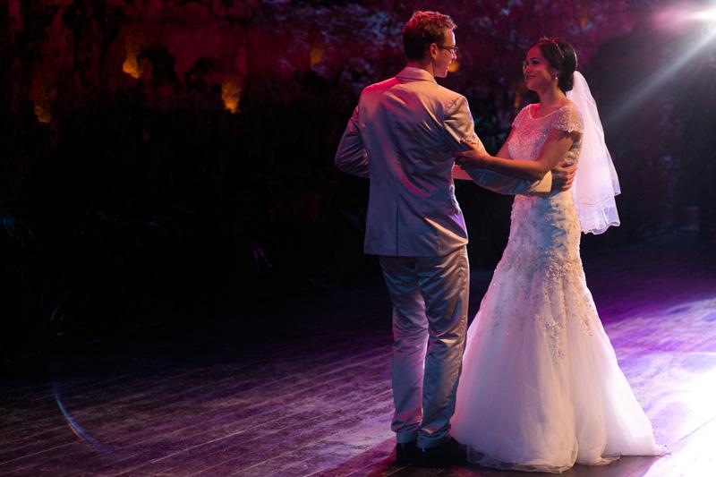 xcaret-wedding-photographer-riviera-maya-061