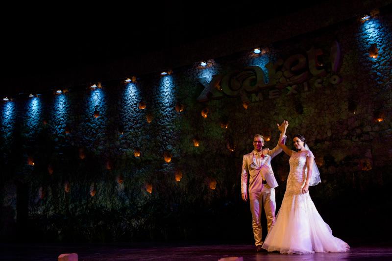 xcaret-wedding-photographer-riviera-maya-063