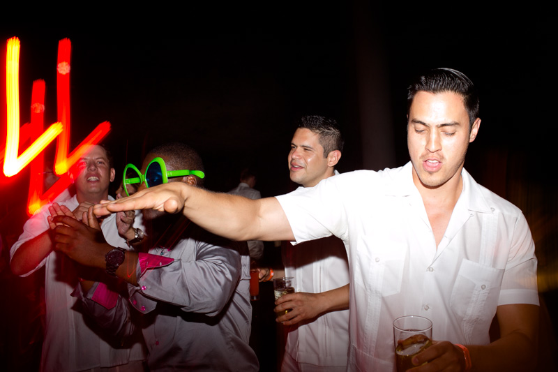 xcaret-wedding-photographer-riviera-maya-067