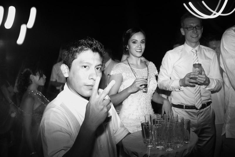 xcaret-wedding-photographer-riviera-maya-068