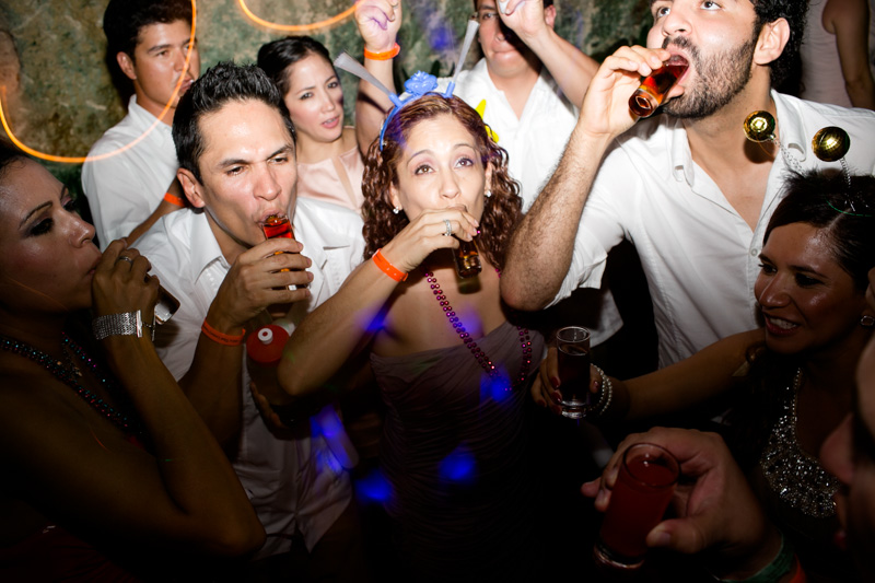 xcaret-wedding-photographer-riviera-maya-069