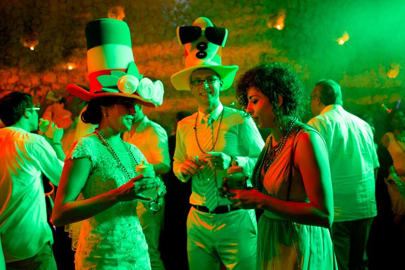 xcaret-wedding-photographer-riviera-maya-074