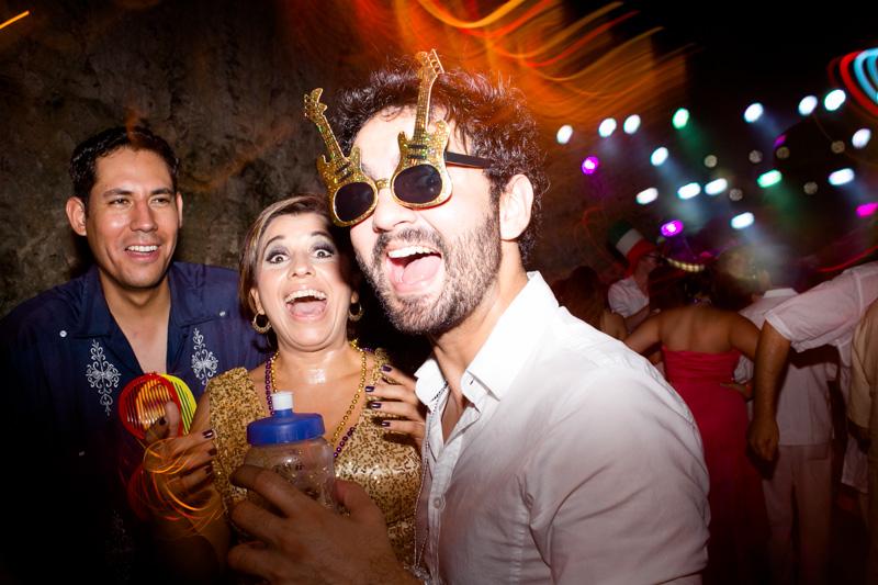 xcaret-wedding-photographer-riviera-maya-082