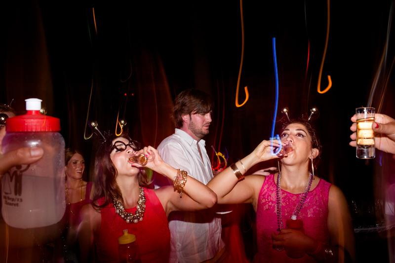 xcaret-wedding-photographer-riviera-maya-084