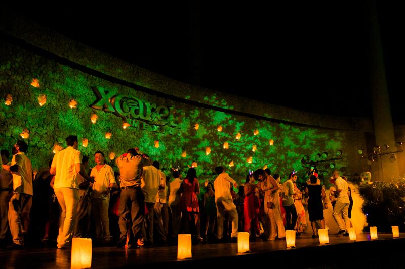 xcaret-wedding-photographer-riviera-maya-085
