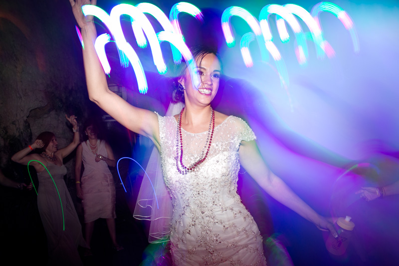 xcaret-wedding-photographer-riviera-maya-087