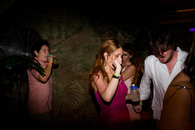 xcaret-wedding-photographer-riviera-maya-096