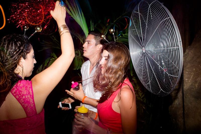 xcaret-wedding-photographer-riviera-maya-098