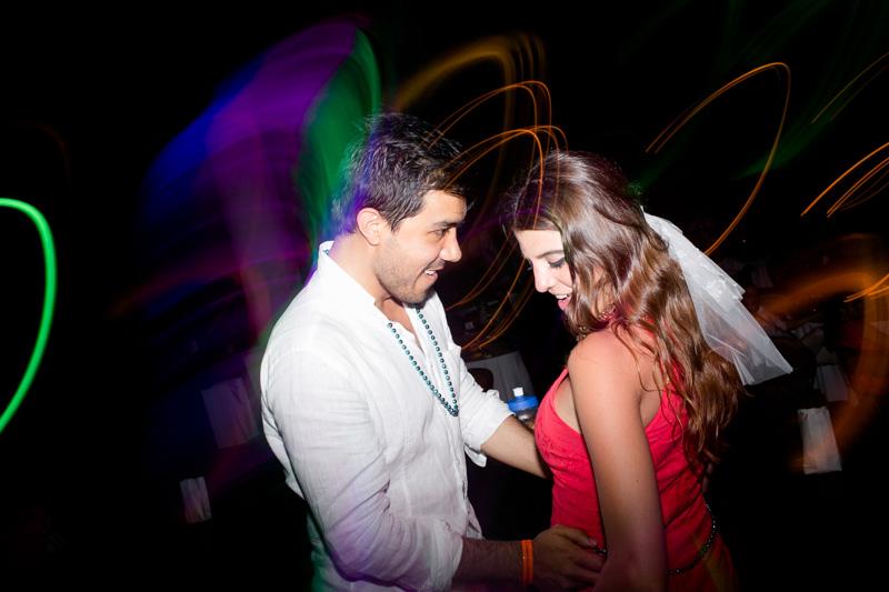 xcaret-wedding-photographer-riviera-maya-102