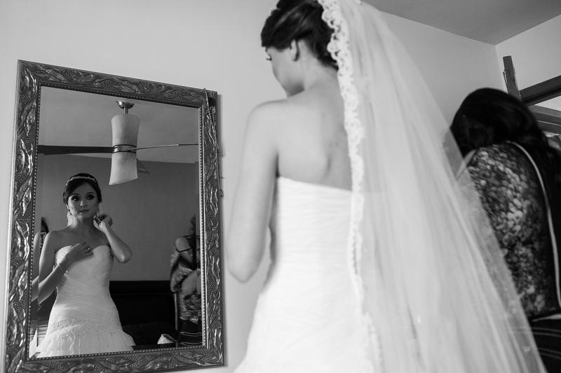 fotografo-de-boda-en-torreon-03